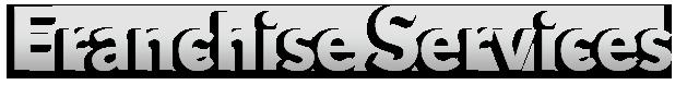 Franchise Services