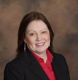Christine Locke