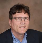 Craig Vanderah