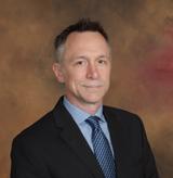 Darryl Breckheimer