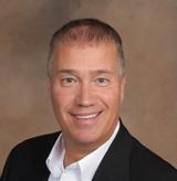 Dave Hartung