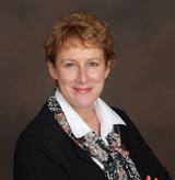 Maureen Mady